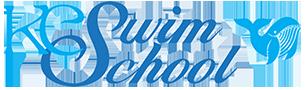 KC Swim School Logo